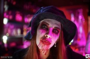Halloween 2017-24