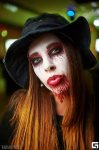 Halloween 2017-9
